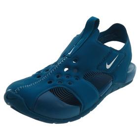 fc9d300823d Sandalias Nike Sunray Protect - Sandalias y Ojotas en Mercado Libre ...