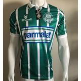 558733cda9 Camisa Do Palmeiras Numero 7 - Camisa Palmeiras no Mercado Livre Brasil