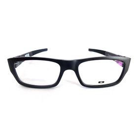 Haste Da Armação Oakley Muffler - Óculos no Mercado Livre Brasil f4ad056c6a