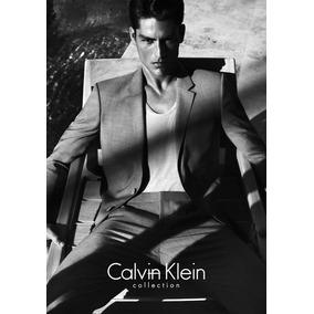 Saco Blazer Calvin Klein Talla S