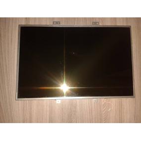 Pantalla Laptop Lcd B154ew04 V.b