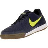 Zapatilla Nike Magistax Pro Ic Para Hombre - Azul