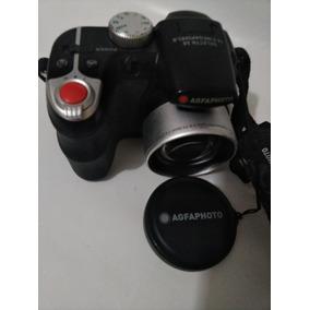 Câmera Agfaphoto Selecta