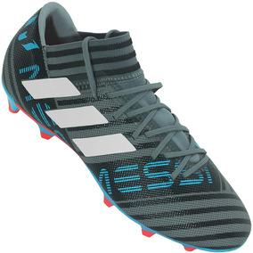 Chuteira Adidas Nemesis 17.3 Campo - Chuteiras de Campo para Adultos ... a01550ba5194d