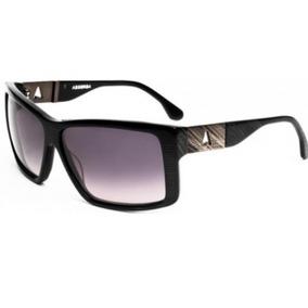 40ddfe21c5bc6 Óculos De Sol Absurda - Óculos De Sol no Mercado Livre Brasil