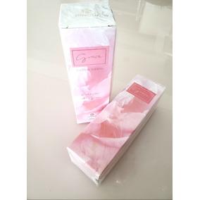 02 Perfumes Grace La Rose Sublime Hinode! Frete Grátis