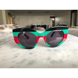 Laser Verde 200mw Reais E Óculos De Proteção no Mercado Livre Brasil d5f6228a22