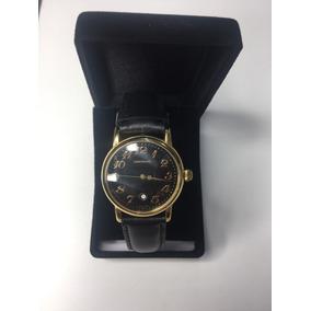 Relógio Montblanc Meisterstuck Original Modelo 7005