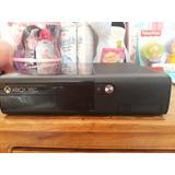 Xbox 360 Edición E
