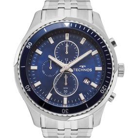 Relógio Technos Masculino Js15ff/1a