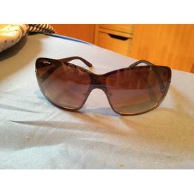 7a7e1cfc50a27 Óculos De Sol Unisex Triton Oculos - Óculos no Mercado Livre Brasil