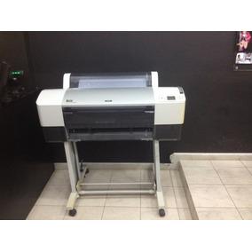 Plotter De Impresión Epson Stylus Pro 7880