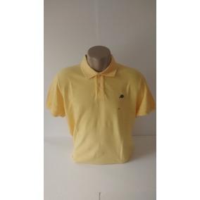 6167f9c02d278 Camisa Polo Aeropostale A87 Original Dos Usa Frete Grátis