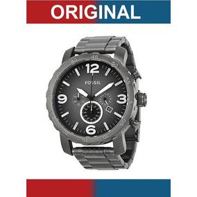 a44e01ceef3 Acessório Relógio Fossil Ch 2983 - Joias e Relógios no Mercado Livre ...