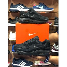 Directo Nike Tenis Fabrica Zapatillas Originales En De vwffzx