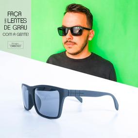 2 Óculos Feminino Armação Grau Geek Quadrado Vintage Dio. 4 vendidos - São  Paulo · Óculos Solar Masculino Com Lentes Sem Grau Cpcb17708 Preto 8e9a3339c7
