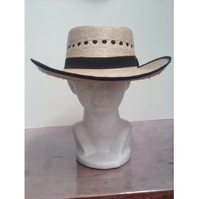 Sombrero Golf Unisex Palma Unitalla Adulto Envío Gratis f339332b32f