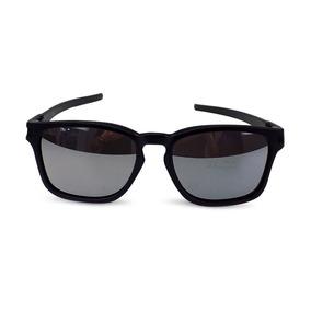 Oculos Ferrobia De Sol - Óculos De Sol no Mercado Livre Brasil e5ac3475db