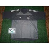 Camisa Alemanha 2002 - Camisa Alemanha Masculina no Mercado Livre Brasil 1d88d4e803ef5
