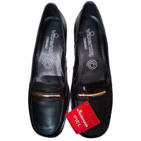 035f6e17 Zapatos Comodos Para Trabajar Vicenza - Zapatos en Mercado Libre México