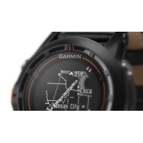 Relógio Garmin D2 Pilot Watch Gps