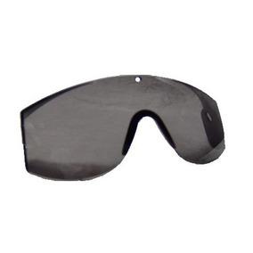 Oculos Proteção Uvex Astrospec Oculos - Óculos no Mercado Livre Brasil 94518d805f