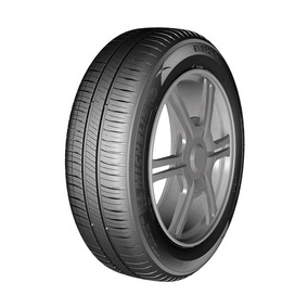 Pneu Aro 14 Michelin Energy Xm2 175/65r14 82t
