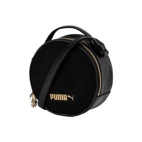 Cartera Puma Moda Prime Premium Round Mujer Ng
