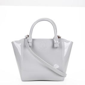 Bolsa Petite Jolie Shape Bag Pj1770 Frete Grátis