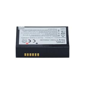 Bateria Estendida Para Celular Smartphone Pda Htc 3301