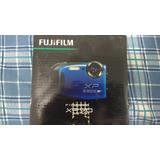 Camara Acuatica Fujifilm 16 Mpx