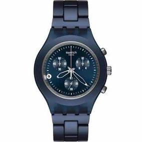 39dc028e2b9 Relógio Swatch em Rio de Janeiro Zona Sul no Mercado Livre Brasil