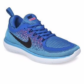 newest collection 0ffe7 d916d Nike Free Run Distance 2 8637754ñ3 Depo3ñ76