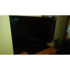 Tv Sony Bravia Lcd 39 Plg