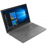 Notebook Lenovo Ci3-7020u V330-15ikb 4gb 1tb 15,6 Freedos
