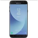Smartphone Samsung Galaxy J7 Pro Preto Tela 5,5