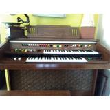 Organo Yamaha Electron