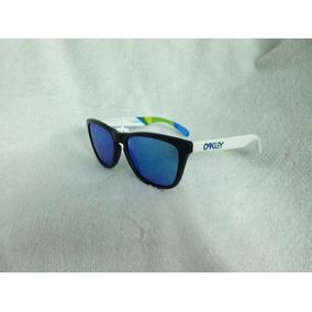 De Sol Oakley Outros Oculos Rio Janeiro - Óculos no Mercado Livre Brasil e12b4a7b1e