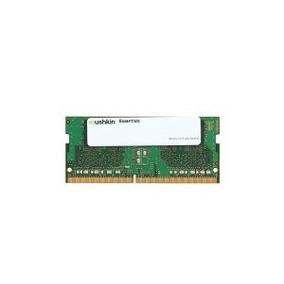 Memoria Pc4-17000-4gb-so