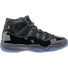 70585994dde82 Gorra Y Vestido Nike Air Jordan 11 Retro Xi Prom Night Blac