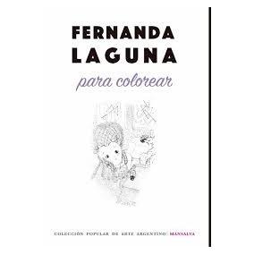 Fernanda Literatura En Colonia En Mercado Libre Uruguay