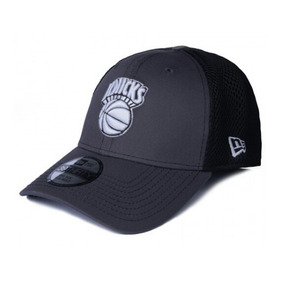 Bone New Era Original New York Knicks Aba Curva Nbi17bon160 a66b6446a20