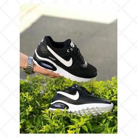 Zapatos Deportivos Tennis Hombre Zapatilla Hombre