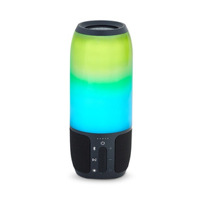 Caixa De Som Bluetooh Jbl Pulse 3 Nf Em Nome Do Comprador