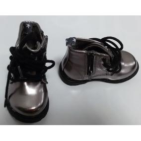 Libre Accesorios Y Ropa Zara Zapatos Venezuela En Mercado qHqYOtw