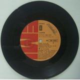 Compacto Vinil Lucifer - Self Pity - 1977 - Emi