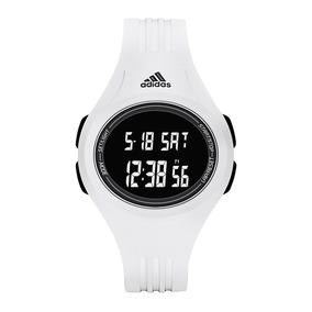 927840db060 Relógio Adidas Masculino Digital Wa40069p - Relógios De Pulso no ...