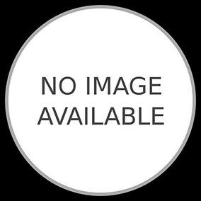 Equipo Monte Bar Tracción Pro Comp 72101b Para Vado Sd , F