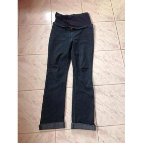 28d093ffd Pantalones Maternos Juvenil - Ropa