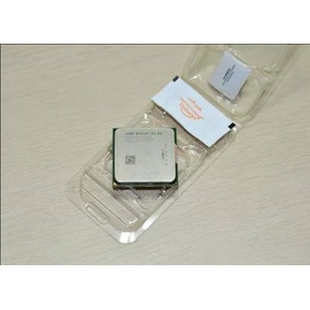 Processador Phenom 1075t + Brinde Am3 Am3+